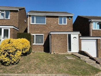 View Full Details for Littlebourne Road, Maidstone